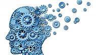 Hafızanızı Geliştirmek İçin Rahatlıkla Yapabileceğiniz 11 Şey