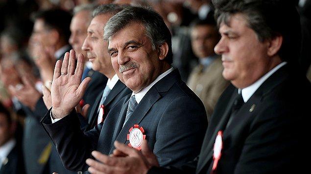 3. 'Erivan'da Maç, Karşı Tarafa Koz Oldu'