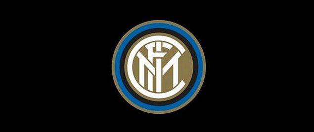 En Ağır Ceza Inter'e