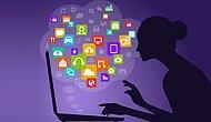 10 Popüler Sosyal Ağın En İyi 10 Alternatifi