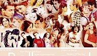 Bollywood Filmleri İzlemek İçin 10 Neden