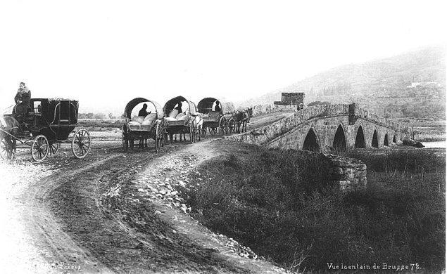 14. Abdal Köprüsü