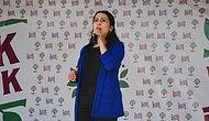 '13 Yıllık AKP İktidarı Boyunca 3 Şeyde Türkiye'yi Birinci Yaptılar'