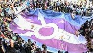Türkiye'de halk eşcinsellere nasıl bakıyor?