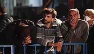 ''Türkiye'de İnsan Hayatı Ne Kadar Ucuz'' Dedirten 12 Olay