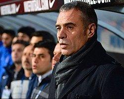 """Yanal: """"Özer Trabzonlu, Trabzonspor'un Oyuncusu"""""""