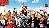 2014 Filmleri! Kaçırılmaması Gereken 2014 Yapımı 55 Sağlam Film