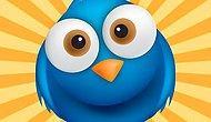 Twitter'daki Planet Doğa Hesabından İnsanı Dumurlara Sürükleyen 16 Acayip Tweet