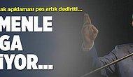 CHP'nin hesap yalanı!