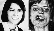 Şeytan Çıkarma Ayininde İşkenceyle Öldürülen Anneliese Michel'in Hikayesi