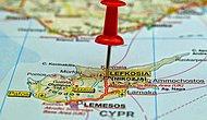 Ve Kıbrıs'ta Müzakereler Yeniden Başladı