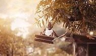 Sizi Çocukların Mutluluğuna Ortak Edecek  9 Resim