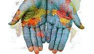 Dünyanın Hangi Ülkesi Senin Kişiliğinle Eşleşiyor?