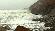 7 Denizden İçinizi Ferahlatacak Dalga Sesleri