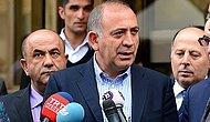 'İstanbul'un Ortasında Cihat Çağrısı Yapanları İstihbarat Görmüyorsa Vay Halimize'