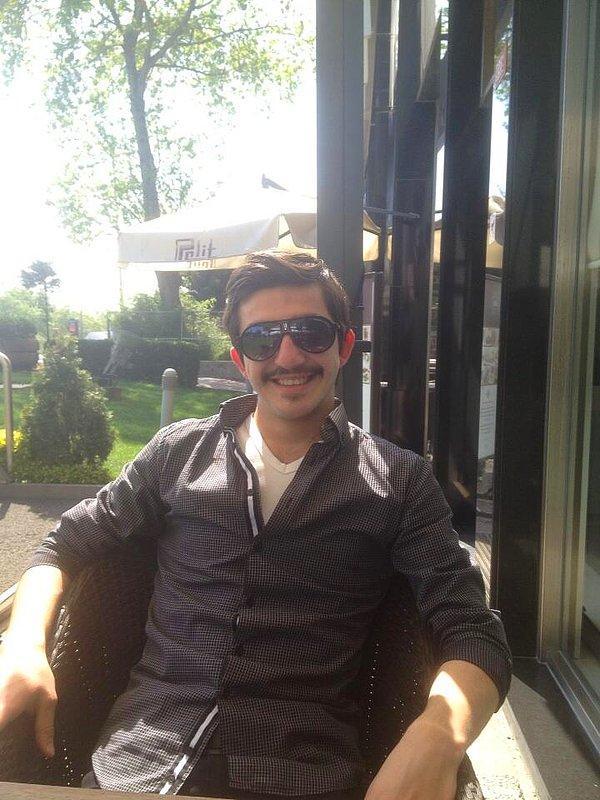 Alibeyköy Tesisatçı