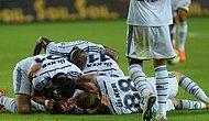 Son Dakikaların Takımı Fenerbahçe
