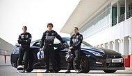 Autoshow 2015'De Yarış Pilotu Olma Şansı Sizi Bekliyor!