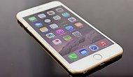 Apple, Türkiye'de iPhone, Mac ve Aksesuar Fiyatlarına Zam Yaptı