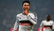 """""""Tolgay Arslan 10 Gün Önce Fenerbahçe'ye Gitmek İstedi"""""""