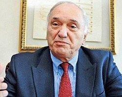 """Yasaman: """"Kazanmak Galatasaray'ın Doğasında Var"""""""