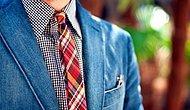 Kravatın Tarih Boyunca Geçirdiği Evrim: Yıllara Göre Kravat Modası