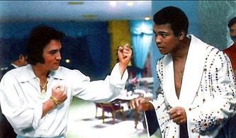 Aramızdan Ayrılışının 4. Yıldönümünde Dünyanın En İyi Boksörlerinden Muhammed Ali'nin Birçoğunu Daha Önce Görmediğiniz 23 Fotoğrafı