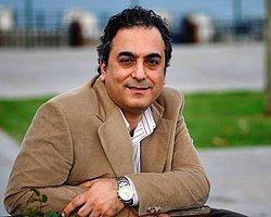 Tüm CHP, MHP, HDP, Saadet Partili ve BBP'li Yurtseverlere... | Markar Esayan | Yeni Şafak