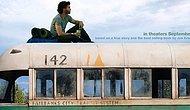 Son 25 Yılın En Başarılı 12 Yol Filmi