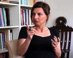 HDP'nin Demokrasi Mücadelesine Köstek Olmayalım | Nuray Mert | Cumhuriyet