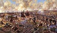 Savaş Tarihinden 5 Eğlenceli Kesit