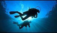 Okyanuslar Hakkında 10 İlginç Gerçek