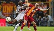 Galatasaray - Beşiktaş Maçı İçin Yazılmış En İyi 10 Köşe Yazısı