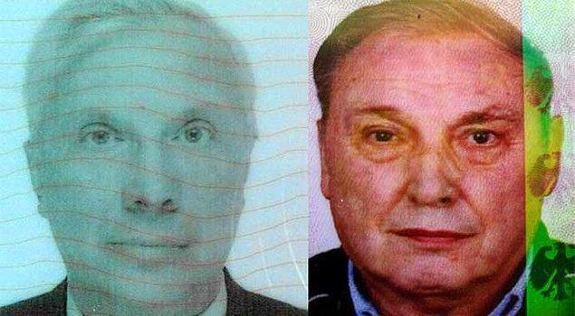 7. Antalya'nın Manavgat ilçesinde Rus ve Alman turist öldü.