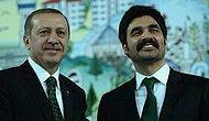 YSK'dan AKP'ye 'Dombra' Yasağı