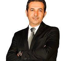 Davutoğlu'nun Liderlik Referandumu | Akif Beki | Hürriyet