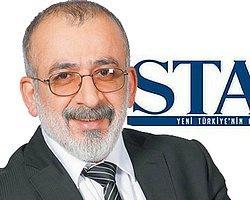Çok Ayıp Abdülkadir! | Ahmet Kekeç | Star