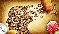10 İlginç Akıl Hastalığı