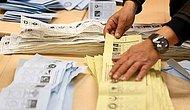 Milletvekili Listeleri Yarın YSK'ya Teslim Edilecek
