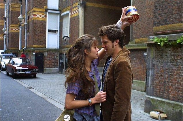 5. Jeux D'enfants (2003) / IMDb 7.7
