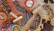 Aman Ali Rıza Bey Yazın Ağzımızın Tadı Kaçmasın: 200 Kalorinin Altında 21 Buz Gibi Tatlı