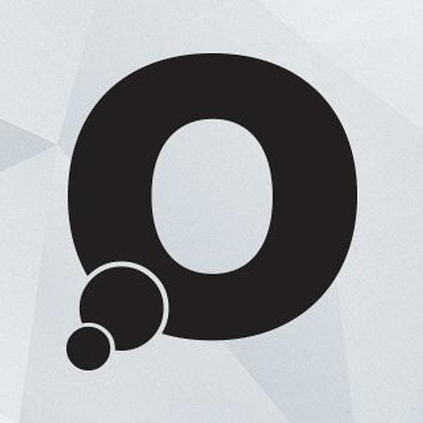 Onedio İletişim