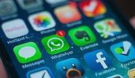 WhatsApp Bugüne Kadar Ulaştığı İlginç Rakamları İstatistik Olarak Paylaştı