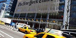 Gülen, New York Times'tan ABD'ye Seslendi: 'Beni Teslim Etmeyin'