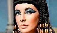 13 Adımda Roma'yı Sarsan Kraliçe Kleopatra'nın Hikayesi
