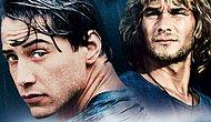 Point Break Vizyon Tarihi Ve Point Break Tanıtım