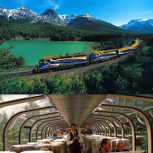 Nostalji Severlerin Kaçırmak İstemeyeceği 13 Demiryolu Hattı 48