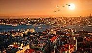Türkiye'deki 30 Şehrin İsmini Nasıl Aldığına Dair İlginç Hikayeleri