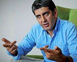 AK Parti Giderse Dindarların Başına Ne Gelir?   Levent Gültekin   Diken