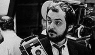 Stanley Kubrick'in Hazırladığı İlk ve Tek Film Listesi: Kubrick Top 10